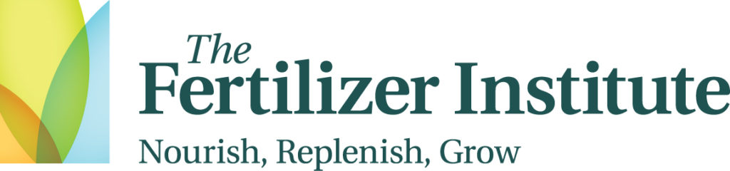fertilizer institute logo